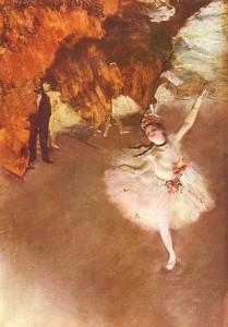 danza-classica-degas